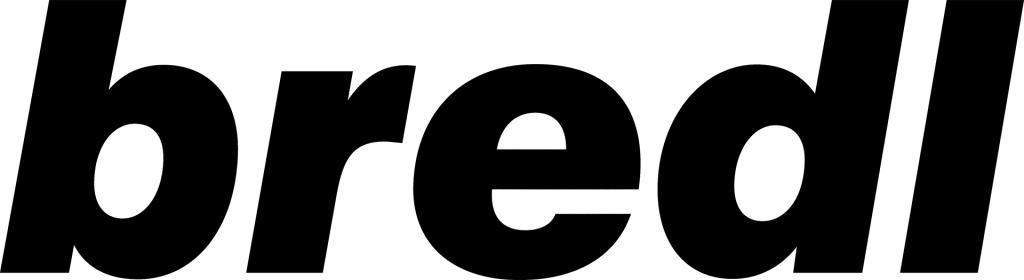 Bredl Logo