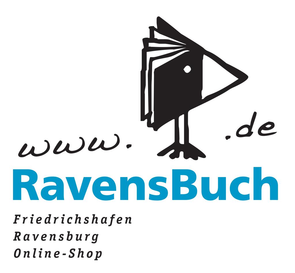 Logo Ravensbuch