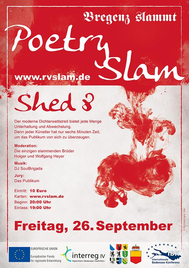 A2_Poetry_Slam_Bregenz_2014_rz_Pfade.indd